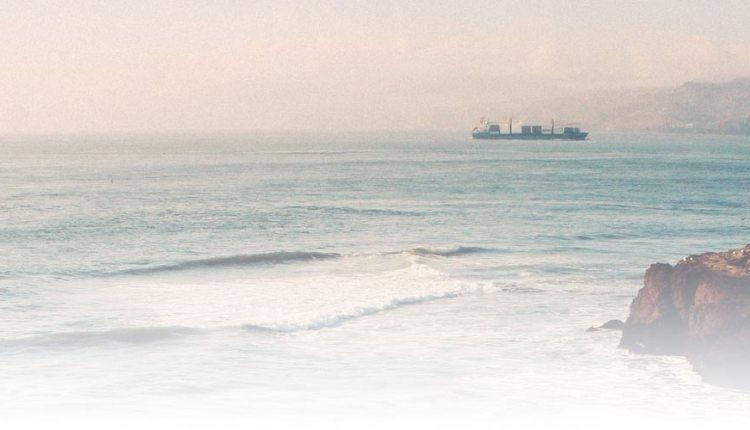 sea-1031419_1920