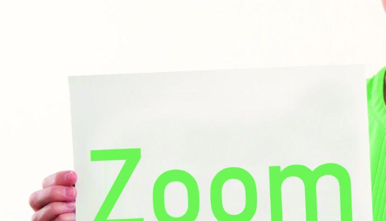 Avril-2016-zoom-49