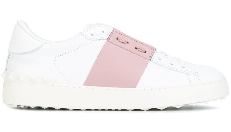 Miss Marketing – Valentino pink