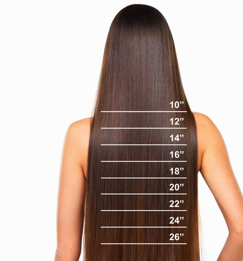 Clip in hair extensions miss20 human hair extension weft clip on keratin bond micro ring nano ring pmusecretfo Image collections
