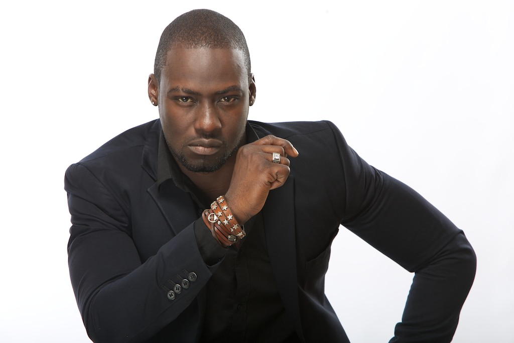 https://i1.wp.com/missafricausa.org/wp-content/uploads/2014/08/Chris-Attoh-plays-Nii-in-Shuga-Lagos-BW0A1137.jpg