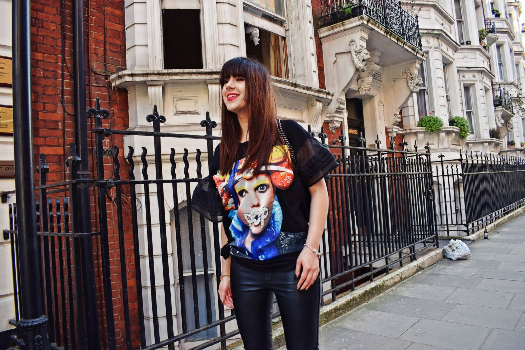 Fashion latest trends what to wear at fashion week.jpg
