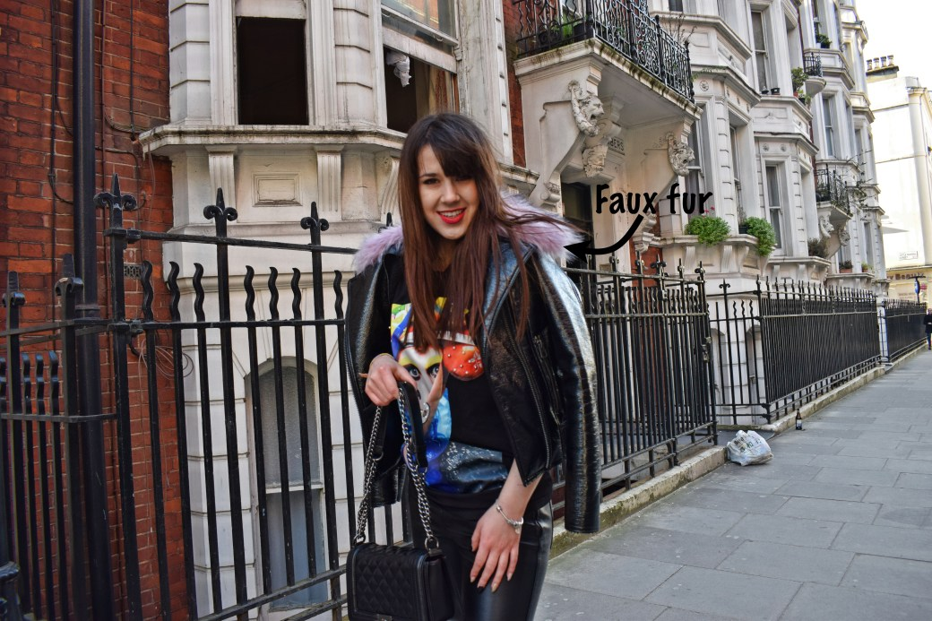 Latest Fashion Trends What to wear at london fashion week.jpg