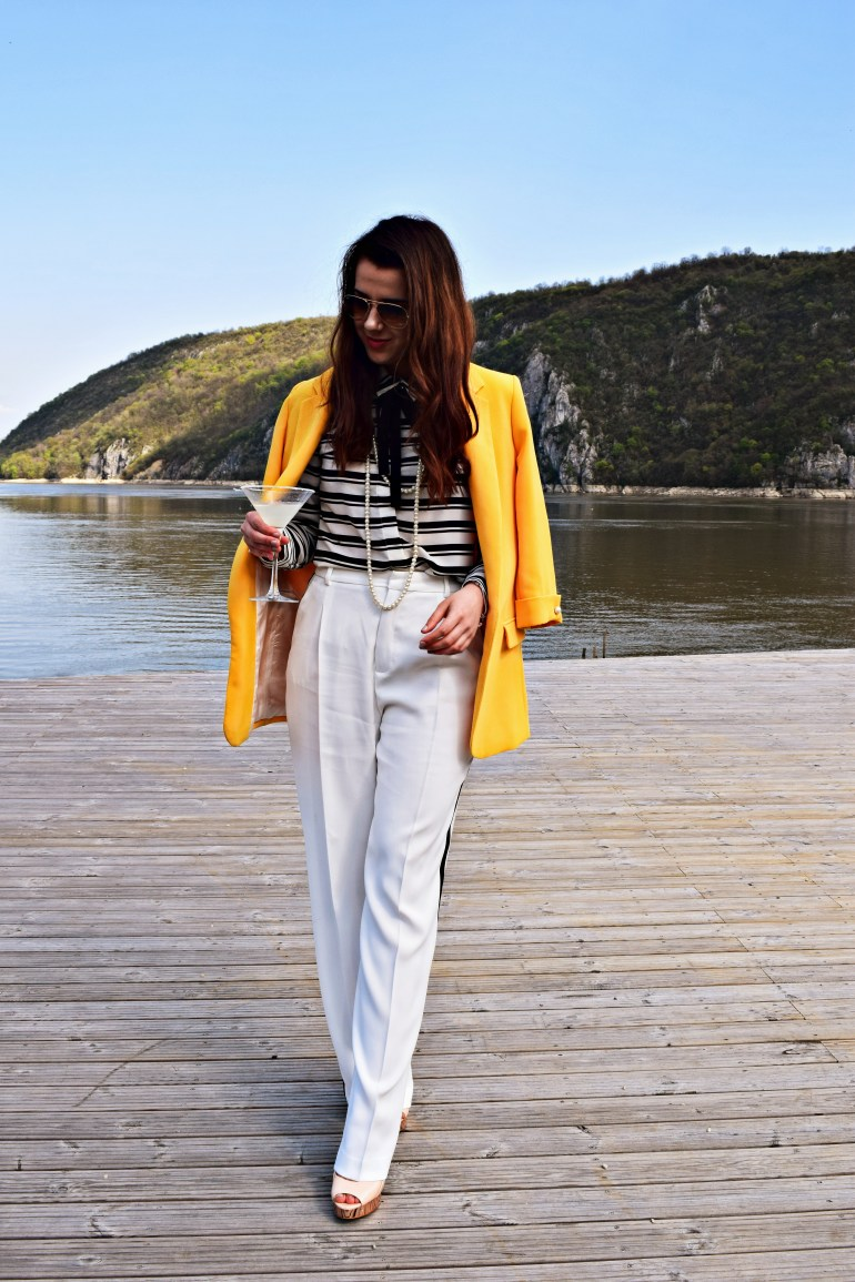 miss andrada the perfect spring suit zara.jpg