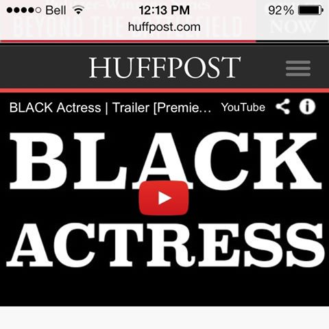 För alla! 3,984,791 Views. HuffPost Black Voices.