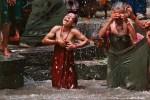 ©stevemccurry-nepal-10013