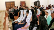 Crisma e Missa Prelatícia21