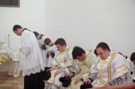 Missa 078