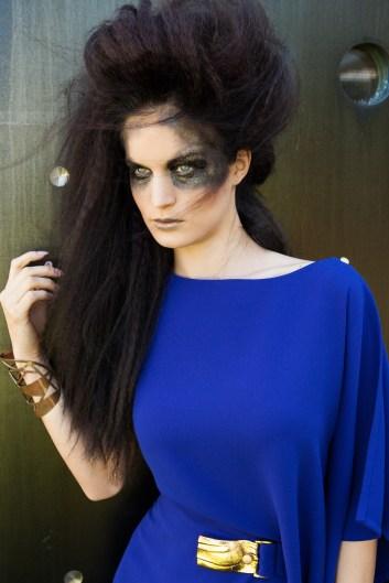 Annika_Fotos by Barbara Nidetzky_Fashion by Sabine Karner_Styling by Daniel Doujak(14)