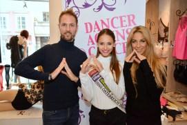 Miss Austria - Soziales - Charity - Mission (7)