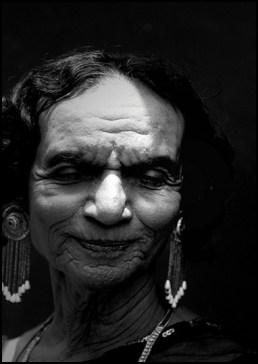 HijraI4_thumb6