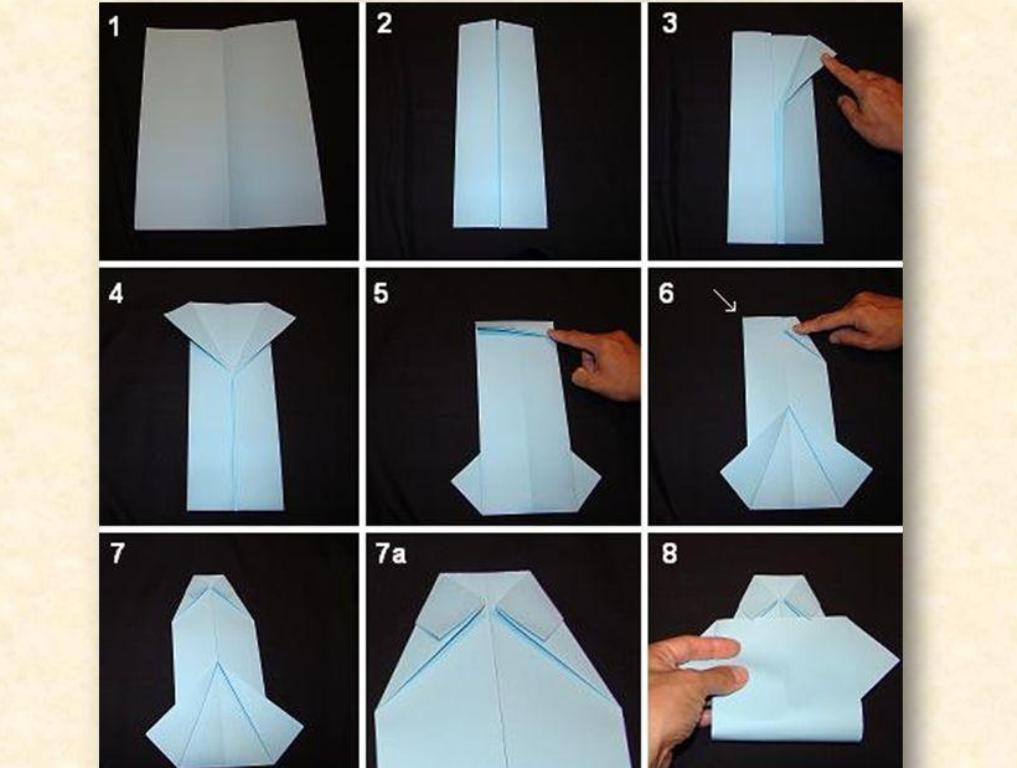мастер класс открытка рубашка с галстуком из бумаги стили, дизайн