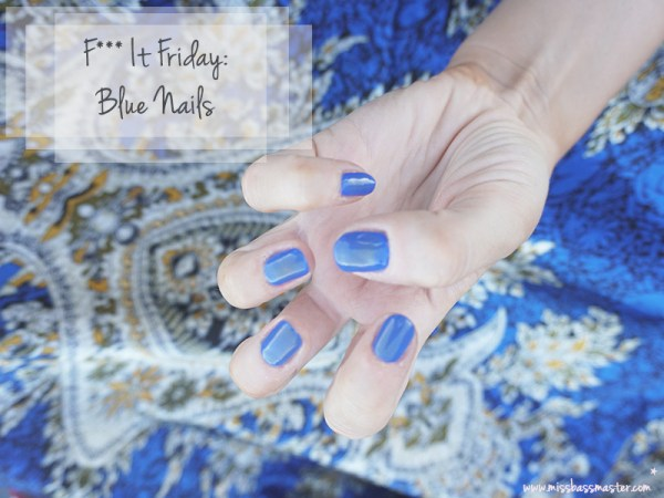 F----It-Friday-Blue-Nails