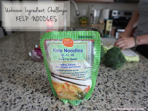 Secret-Ingredient-Kelp-Noodle(4)