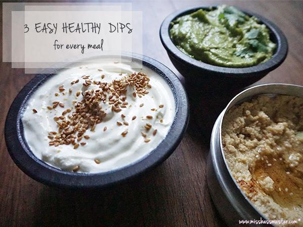 3-Easy-Healthy-Dips