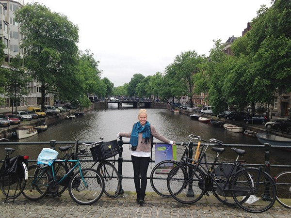 Being-A-Tourist-Amsterdam