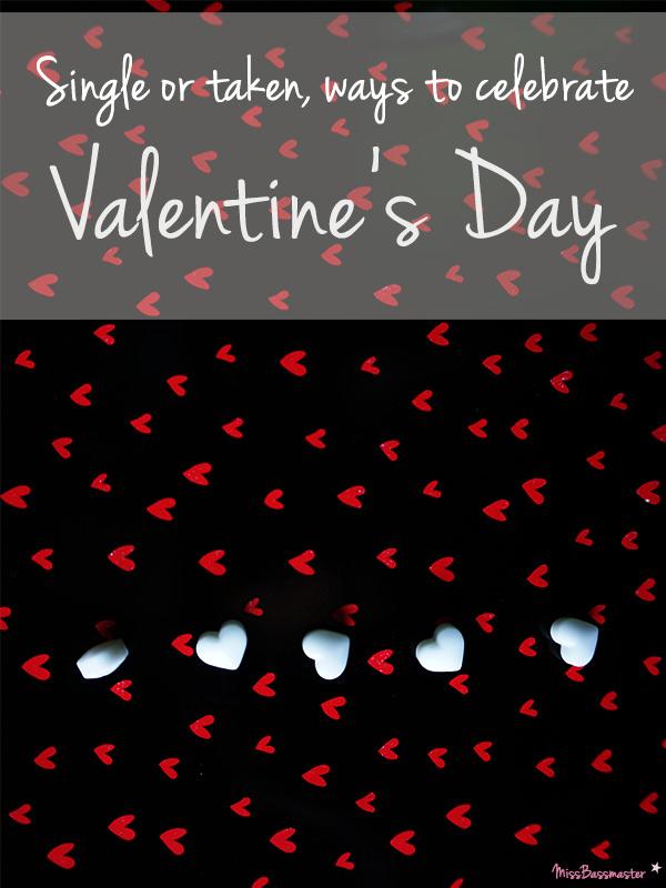 Ways-to-Celebrate-Valentines-Day