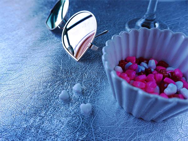 Ways-to-Celebrate-Valentines-Day(2)