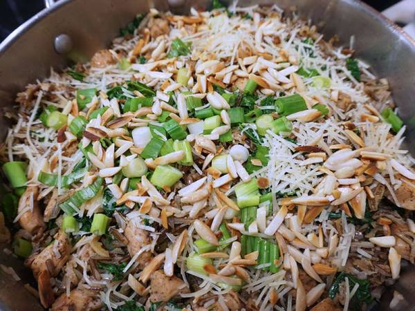 Kale-and-Wild-Rice-Pan(4)