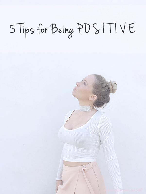 Being-Postive(3)