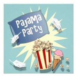 blue_boys_sleepover_pajama_party_invitation-re053ea343e2f4eb38286259d6af7b77c_8dnmv_8byvr_512