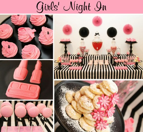 girls-night-in