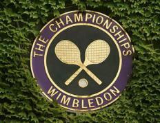 wimbledon-tennis-logo1