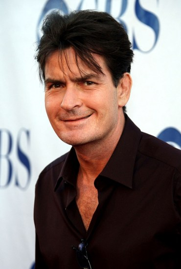 Charlie-Sheen-Quotes-5-687x1024