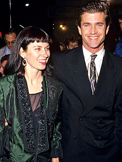 mel-gibson-robyn-moore