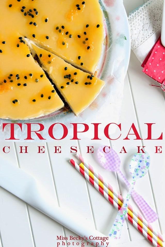 tropicalcheesecake1 copia