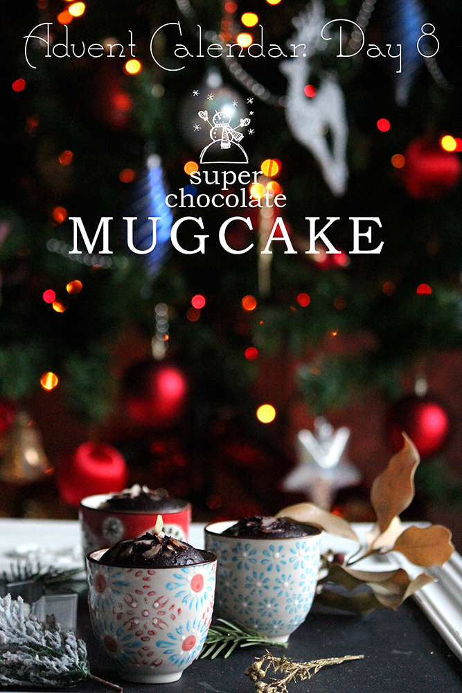chocolatemugcake copia