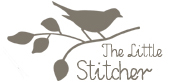 thelittlestitcher_logo1_blog_pic