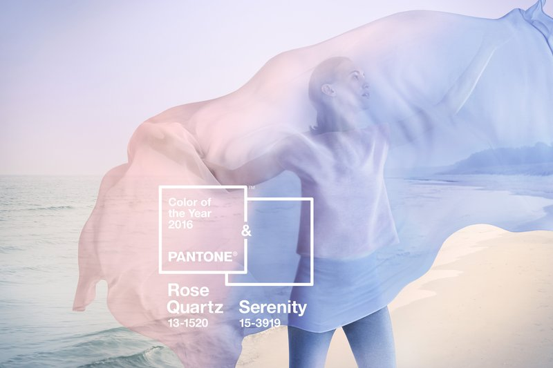 pantone-colors-of-the-year-2016-serenity-rose-quartz-2