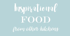 inspirationalfood-copia