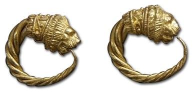 bijoux-romains3