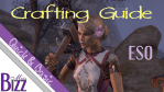 ESO crafting guide