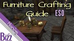 Furniture Crafting Guide