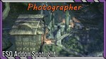 ESO Photographer Addon