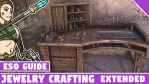 Jewelry Crafting Guide - Extended