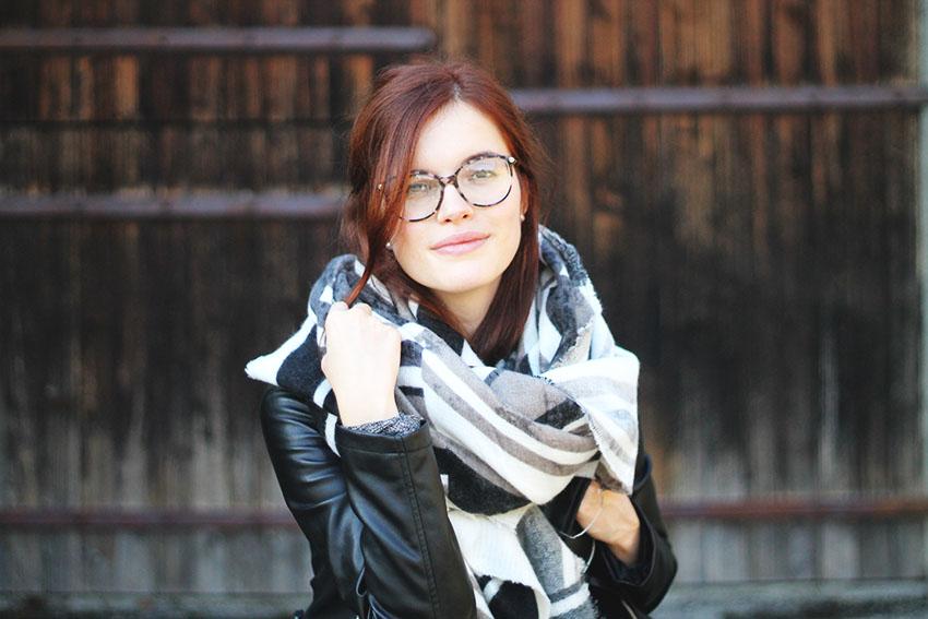 De peur, de bienveillance et de légitimité - Positive - Mode - Miss Blemish