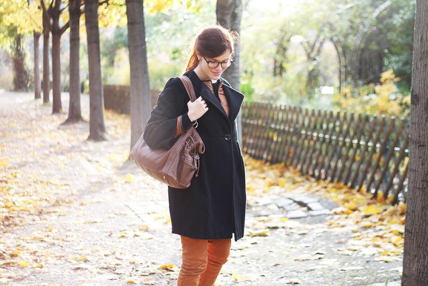 Une histoire de lunettes Thierry Lasry - Lifestyle - Miss Blemish