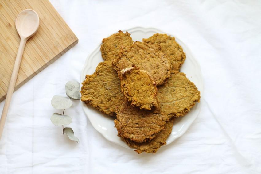 Batch cooking 1 semaine dans mon assiette - slow living - lifestyle - Miss Blemish
