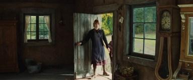 Charlotte_LaPadite_on_the_doorstep