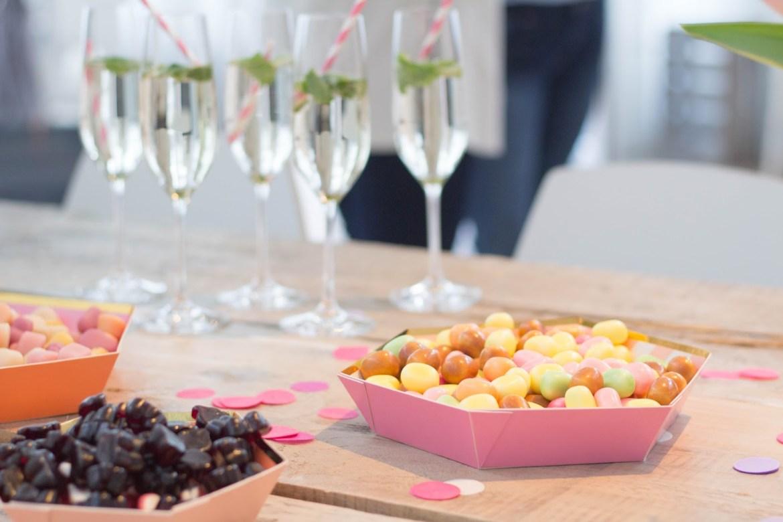party-feiern-event-geburtstag-tipps-ideen-inspiration-victoria-3