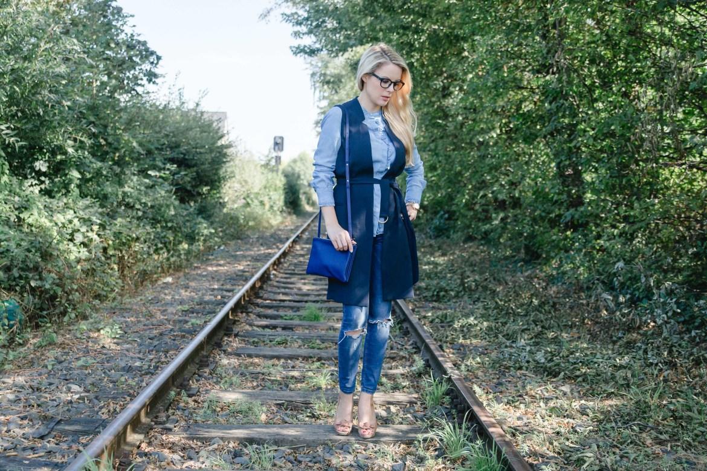 missbonnebonne-fashionblog-bonn-koeln-jeanshemd-lange-weste-richhearts-ootd-2