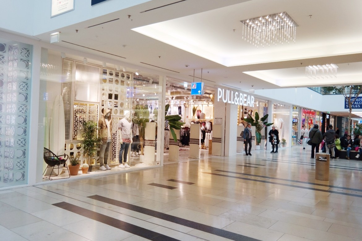 koeln-arcaden-shopping-fashion-week-blog-koeln-bonn-lifestyleblog-14