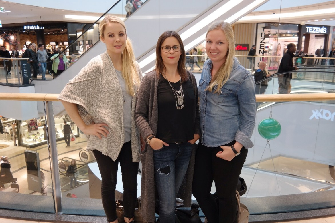 koeln-arcaden-shopping-fashion-week-blog-koeln-bonn-lifestyleblog-6