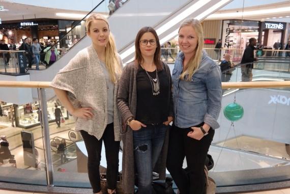 koeln-arcaden-shopping-fashion-week-blog-koeln-bonn-lifestyleblog-6