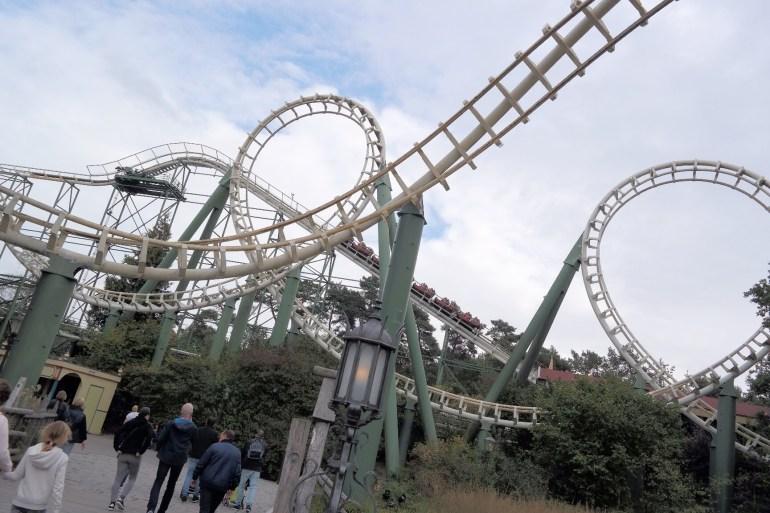 missbbontour-reiseblog-freizeitpark-efteling-reisen-mit-kindern-missbonnebonne-12