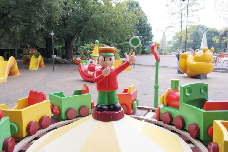 missbbontour-reiseblog-freizeitpark-efteling-reisen-mit-kindern-missbonnebonne-24